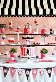 Top 20 Candy Bars Sweet Elegance Candy Bar Event Table Ideas Pinterest Candy