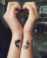 download tattoo ideas couples danielhuscroft com