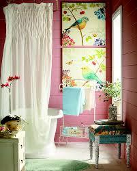 curtain ideas for bathroom get organized bathroom storage and decorating ideas