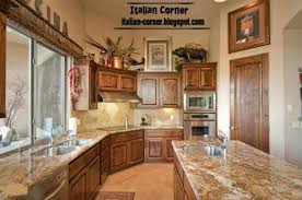 Italian Kitchen Cabinet Superb Italian Kitchen Cabinets Italy About Rustic Cabinetitalian