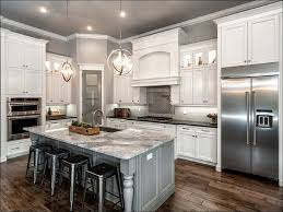 Kitchen With Island Floor Plans by Kitchen Kitchen Island Bench L Shaped Island L Shaped Kitchen