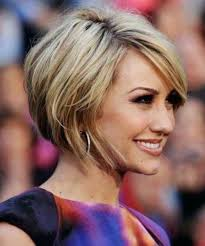 short hairstyles for fat faces age 40 unique cuts hairstyles for year olds with round face hairstyles