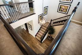 offering a wide array of floor plans hawthorne at barrington in
