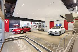 tesla martin place internal10 lloyd grouplloyd group