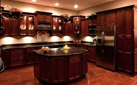 Kitchen Cabinets Free Shipping Rta Kitchen Cabinets Free Shipping