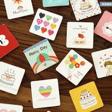 greeting cards wholesale best paper greeting cards online best paper greeting cards for sale