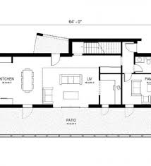 sustainable home plans 3 sustainable house design floor plan