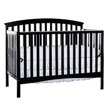 Dex Baby Convertible Crib Safety Rail Convertible Crib Bed Rails Convertible Crib Bed Rail Babies R Us