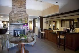 Mid Century Modern Furniture San Antonio by Staybridge Inn San Jose Usa Booking Com