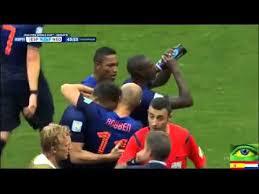 Van Persie Meme - rvp robin van persie amazing goal world cup 2014 flying dutchman