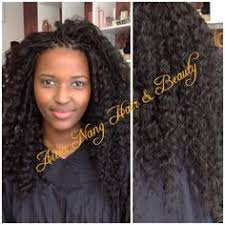 hair styles pick drop half way ghana braids with at the back curly hair hairstyles