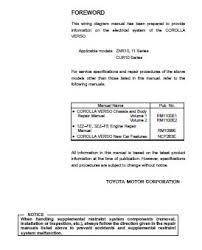 2004 toyota corolla versa electrical wiring diagram pdf free