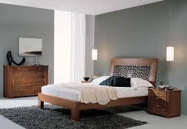 quelle couleur pour une chambre à coucher gracieux les couleures des chambres a coucher charmant quelle