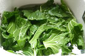 cuisiner le vert des blettes la ferme le amap de goussonville 78930 les blettes