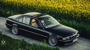 best 25 bmw e38 tuning ideas on pinterest bmw f 10 bmw e 38