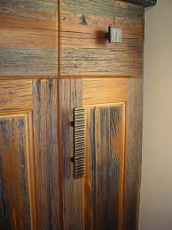 Rustic Hardware For Kitchen Cabinets Rustic Hardware For Furniture Roselawnlutheran