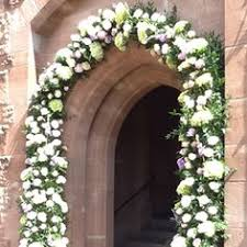wedding flowers hshire wedding flowers cheshire top table arrangements price 90 00