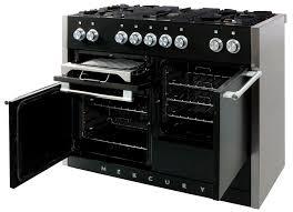 electric kitchen appliances electric kitchen appliances