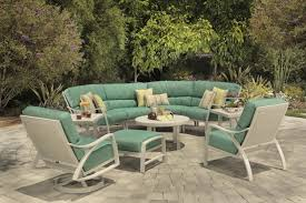 Patio Furniture Des Moines Ia by Mallin Patio Furniture Stratford Collection Alkar Billiards