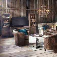 Swivel Leather Chairs Living Room Design Ideas Ford Leather Swivel Chair Chairs Living Room Board Room