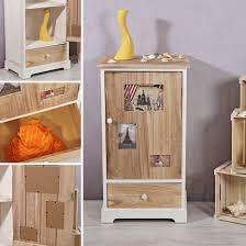 Wohnzimmer M El Bauen Wohndesign Geräumiges Exzellent Wohnzimmer Schrank Aufbau