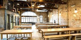 houston wedding venues rustic wedding venues in houston wedding ideas vhlending