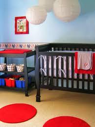 Kids Rooms Rugs by Rugs For Kids U0027 Rooms Hgtv
