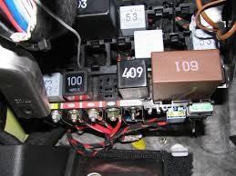 audi tt mk1 fuse box diagram audi wiring diagrams for diy car
