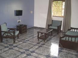koito house 2 bedroom apartments calangute india booking com