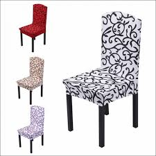 kitchen chair seat covers dining room chair pads dining chair