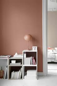 Schlafzimmer Schwarzes Bett Welche Wandfarbe Wandfarbe Altrosa Gestaltung Eines Komfortablen Ambientes