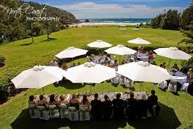 aanuka resort map coffs harbour wedding photographer coast photography weddings