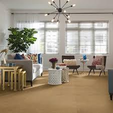 Home Decor And Flooring Liquidators Shaw Floors Vinyl Renaissance Discount Flooring Liquidators