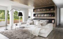 Denmark Modern Home Design Interior Denmark Modern Home Design
