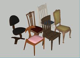 Supreme Dining Chairs Recolor My World The Insanity Edition Imagination Figments