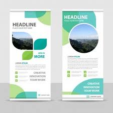 free printable vertical banner template vertical banner vectors photos and psd files free download