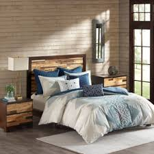 Bed Bath And Beyond Price Match Buy Duvet Covers From Bed Bath U0026 Beyond
