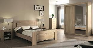 chambres à coucher adultes quelle couleur pour chambre adulte quelle couleur pour une chambre