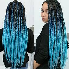 the half braided hairstyles in africa 20 showy natural hairstyles that you can diy african american
