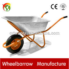 single wheel russia names of construction tools wheel barrow