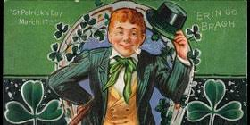raleigh nc st patrick day events eventbrite