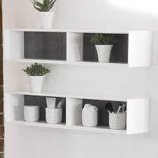 Contemporary Bathroom Shelves Roundup Top 10 Best Modern Bathroom Furniture Pieces