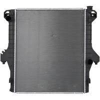 radiator for 2002 dodge ram 1500 ram radiators best radiator for dodge ram