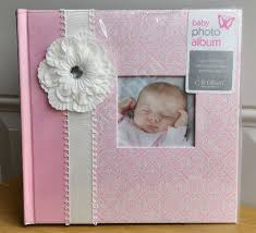 photo album that holds 1000 photos best 25 large photo albums ideas on diy photo album