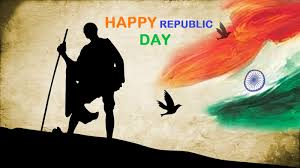 Image Indian Flag Download 2017 Top 50 Republic Day 26 January Flag Images Pictures