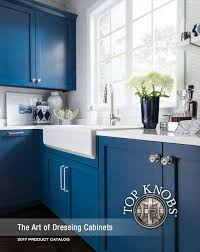 Cabinet Design For Kitchen 66 Best Talking About Top Knobs Images On Pinterest Knob