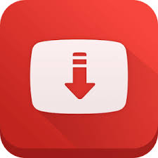downloader for android all downloader for android