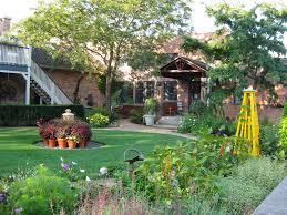 Botanical Garden Definition by Wedding Gardens Rotary Botanical Gardens