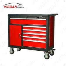winmax tool cabinet winmax tool cabinet suppliers and