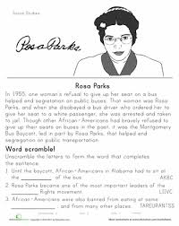 black history worksheet free worksheets library download and